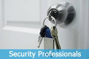 Philadelphia Affordable Locksmith Philadelphia, PA 215-337-3983
